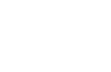 Free Gifts Over $500