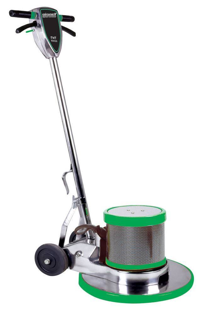 Bissell® 175/300 RPM Floor Scrubbing Machine - 17
