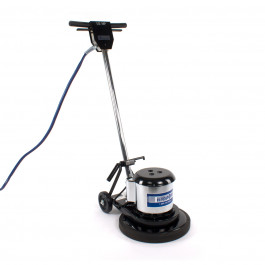 Trusted Clean 15 inch Floor Buffer Scrubber