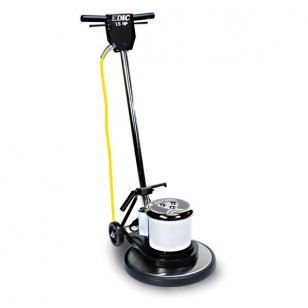 EDIC Saturn™ 17 inch Side-to-Side Floor Buffer Scrubber