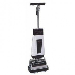 12 inch Home Floor Scrubber by Koblenz