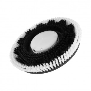 Traffic Lane Carpet Scrubbing Brush
