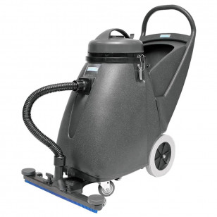Trusted Clean 'Quench' Floor Washing Recovery Vacuum