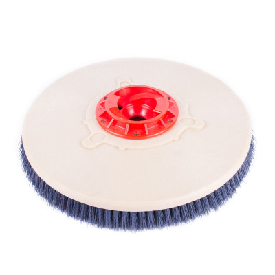 20 inch Auto Scrubber Floor Stripper Brush