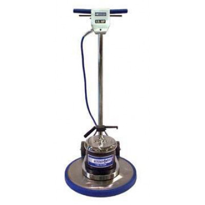 Low Speed Scrubber High Speed Polisher