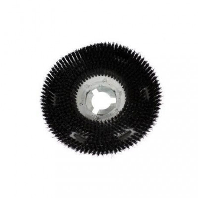 20 inch Medium Duty Poly Floor Scrubbing Brush (#SF219) for Powr-Flite® Predator 20 Walk Behind Auto Scrubber