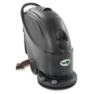 Task-Pro TP430C 17 inch Electric Automatic Floor Scrubber
