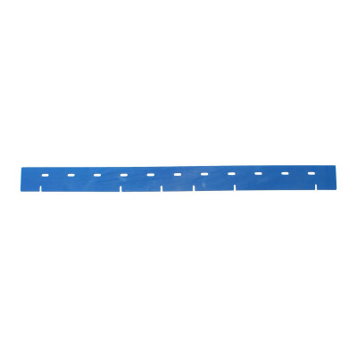 Front Replacement Squeegee for Viper Fang 32T
