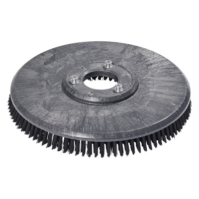 "20"" Floor Scrubbing Brush for Clarke® CA30™ 20B Auto Scrubber"