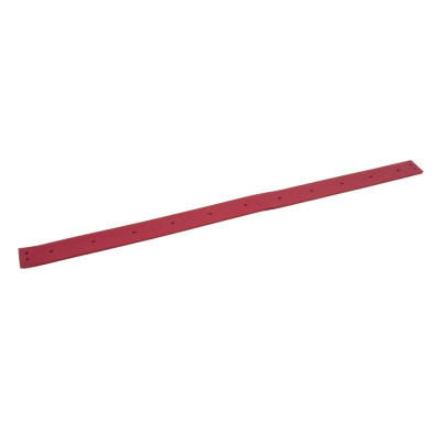Trusted Clean 'Dura 20' Rear Straight Replacement Squeegee Blade