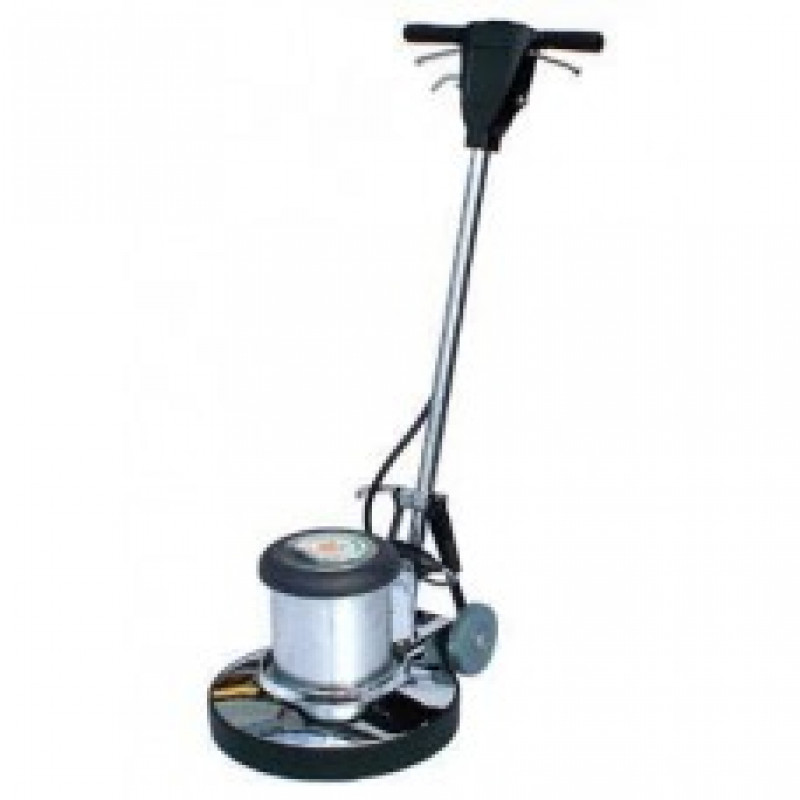 17 Inch Floor Buffer Polisher