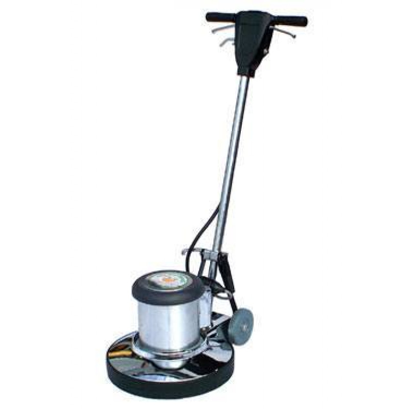 Floor Buffer Machine 20 Inch