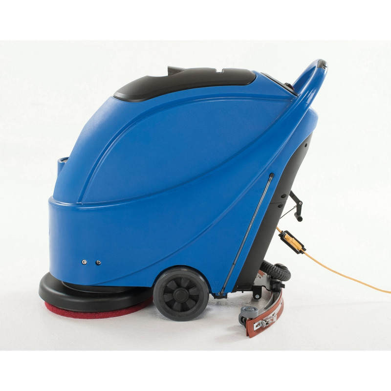 il atlas in scrubbers advance chicago condor toyota scrubber industrial handling floor material