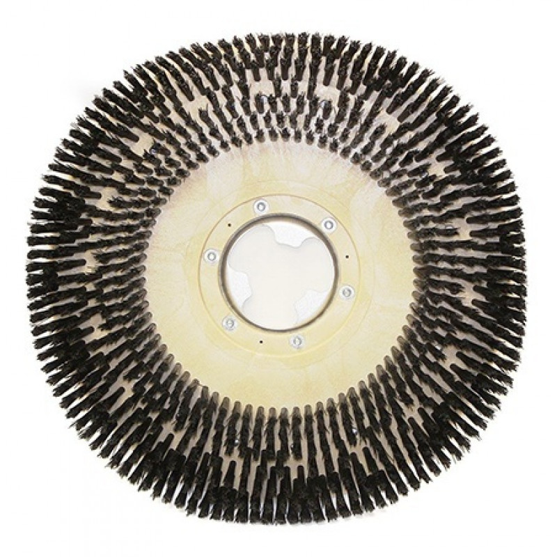 20 Quot Pacific Floorcare 174 S 20 Nylon Auto Scrubber Brush