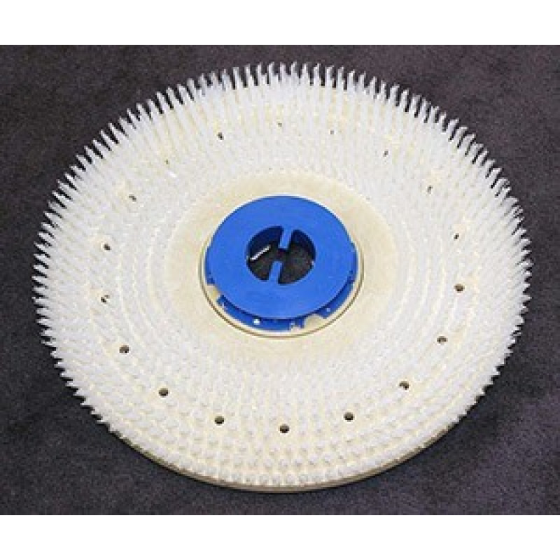 Pacific Floorcare 174 S 20 Automatic Floor Scrubber Pad Driver
