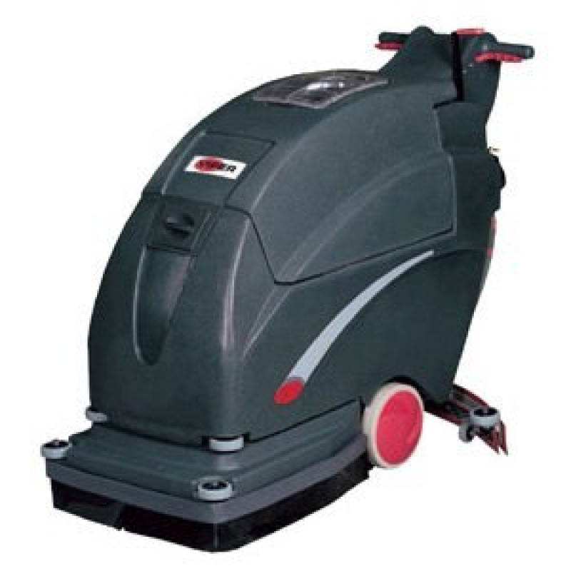 20 Inch Viper Fang Automatic Floor Scrubber