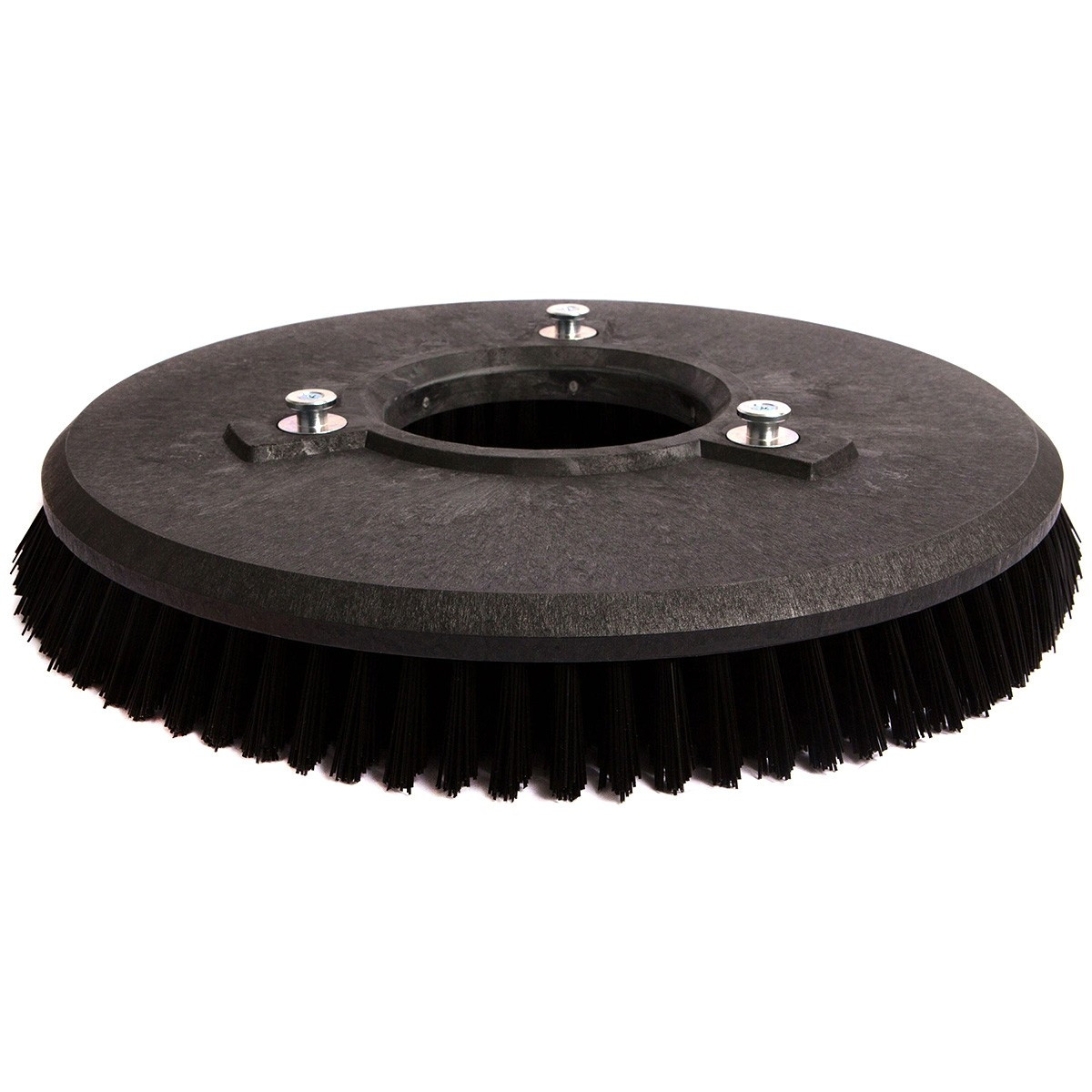 Tornado 174 16 5 Quot Heavy Duty Grit Floor Brush 48903140 2