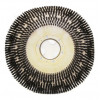 20 inch Pacific Floorcare® Nylon Auto Scrubber Brush