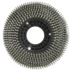 "Viper 15"" Poly Floor Scrubbing Brush (#VS14326) for the AS7690T Auto Scrubber - 2 Required"