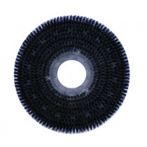 20 inch Poly Auto Scrubber Brush for Viper
