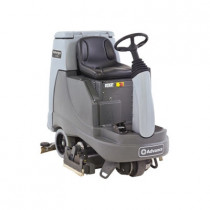 Advance Advenger® Ride-On Floor Scrubber w/ REV Technology