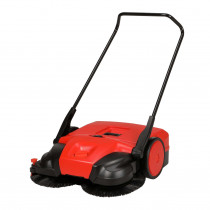 Bissell® Floor Pre-Sweeper for Auto Scrubbers