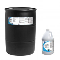 Brulin Formula 815 MX (4 Gallon Case or 55 Gallon Drum) Degreasing Solution