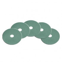 Ultra High Speed Polishing Pads