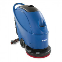 Clarke® CA30™ 20B Battery Powered Automatic Floor Scrubber w/ Brush