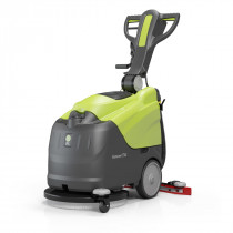 "IPC Eagle 20"" Compact Automatic Floor Scrubber"