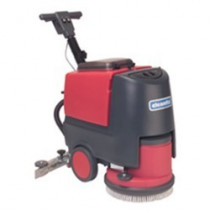 Mastercraft (RA501) 20 inch Automatic Floor Scrubber