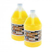 Neutral pH Floor Cleaning Solution