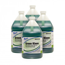 Concentrated Degreaser Cleaner