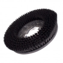 Nylon Rotary Scrub Brush