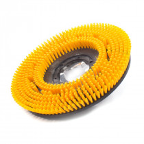 17 inch Tile Floor Cleaning Brush