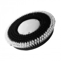 Scrub Brush for Carpet Cleaning Machine