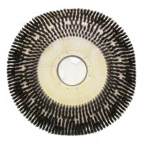 20 inch Pacific Nylon Auto Scrubber Brush