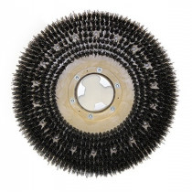 "Pacific 20"" Abrasive Grit Brush"