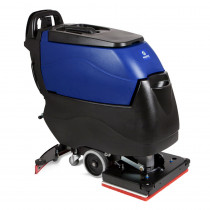 Pacific Floorcare S-20 Orbital Dry Stripping Auto Scrubber