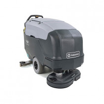 "Advance SC900™ 28"" Commercial Battery Floor Scrubber"