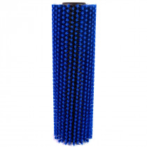 Hard Scrub Brush for Tornado BR 13/1