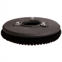 16.5 inch Heavy Grit Brush for Tornado BD33/30