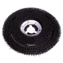 Natural Grit Brush for Tornado EZ Floorkeeper