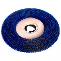 24 inch Firm Poly Scrub Brush