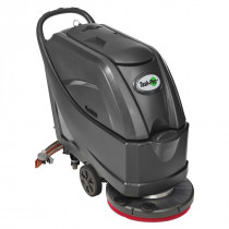 Task-Pro TP5160 20 inch Battery Powered Automatic Floor Scrubber