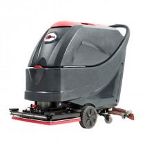 "Viper AS5160 Walk Behind 20"" Auto Scrubber"