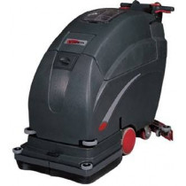 26 inch Viper Fang 26T-195 Mid-Sized Scrubber