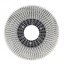 18 inch Poly Brush for Viper Fang 18C - bottom