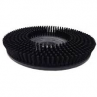 Viper 17 inch Electric Auto Scrubber (AS430C™) Nylon Floor Scrubbing Brush
